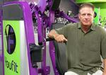 YouFit expects to hit 40-gym benchmark