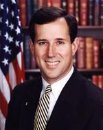 <strong>Santorum</strong> leads Romney in Ohio, 36-29 in latest poll
