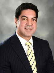 Ralph Rivera joined Regent Bank as VP and commercial loan officer.