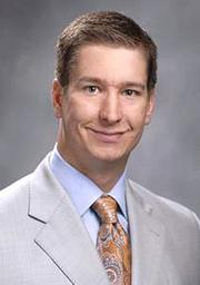 Northwestern Mutual's The South Florida Group promoted Robert Poleo to chief development officer.
