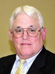 St. Thomas University hired Jeffrey Robison as director of development.