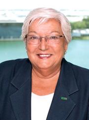 Elisa Robles joined FirstBank Florida as VP and Hialeah branch manager.