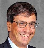 James Robo, President/CEO, NextEra Energy