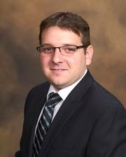 Marc Rodriguez joined Association Services of Florida as assistant director of management services.