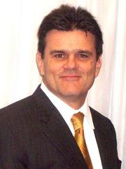 Slaton Risk Services hired Chris Roehm as private business advisor.