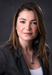 TotalBank promoted Olga Rojas to VP and SBA operations specialist.
