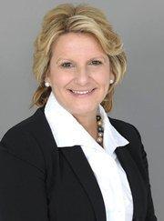 Eneida Roldan joined the Florida International University's Herbert Wertheim College of Medicine as assistant dean for student affairs.