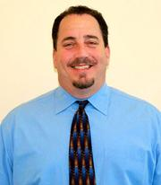 The Mandel JCC hired Ken Rotenberg as director of community relations.