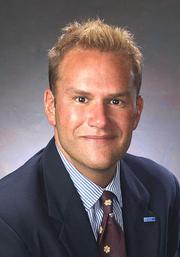 Coldwell Banker promoted Duff Rubin to VP for Southeast Florida.