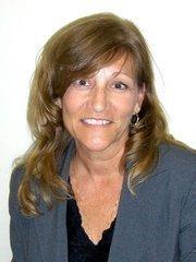Broward Health North promoted Bettiann Ruditz to chief nursing officer.