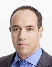 Blanca Commercial Real Estate hired Juan Ruiz as executive VP.
