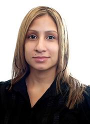 MDW Insurance Group hired Claudia Sacasa as commercial lines account manager.