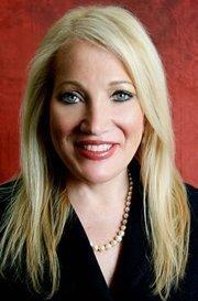 The Lynd Co. named Barbara Salk president of asset management.