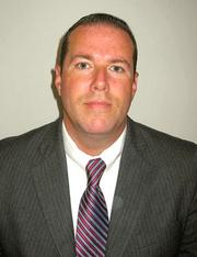 ValleyCrest Companies promoted Jason Salmon to regional sales manager.