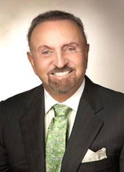 Coldwell Banker Commercial NRT hired Gonzalo Sanabria as senior VP of special projects.