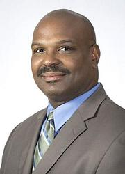 D. Stephenson Construction hired Joseph Sanches as executive VP.