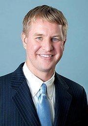 Tobias Financial Advisors promoted Matthew Saneholtz to principal.