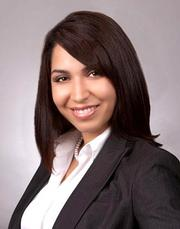 Faison Benefits Group hired Sue Ann Scharon as an online marketing manager.