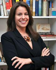 Lindsay Scherr joined Endlessly Organic as director of business development.