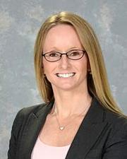 Greenspoon Marder hired Stacey Schulman as an attorney in the litigation department.