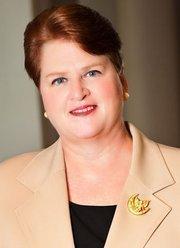 Penny Shaffer, Market President, Florida Blue