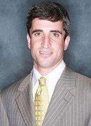 Franklin Street hired Elliot Shainberg as a senior director.