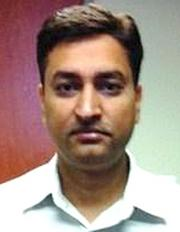 Pawan Sharma joined Chetu as technical project manager.