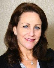 Michelle Shulman joined Bonaventure Resort & Spa as marketing director.