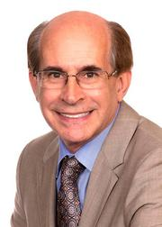 Ronald Siegel joined Brinkely Morgan as a partner.