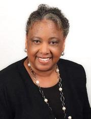 Humana hired Jacqueline Simmons as South Florida medical director for Medicaid and long-term care.