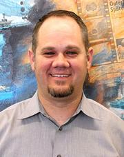 ACR Electronics hired Brian Smisek as aerospace sales manager.