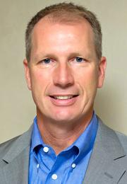 Coastal Construction Group named Kenneth Smuts VP and project executive.