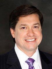 DentalPlans.com named Robert Solarana CFO.