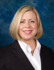 Candace Solis joined Becker & Poliakoff as community association law attorney.