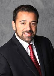 Frank Soto joined The Law Office of David B. Haber as senior associate.