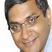 Mobile Insight named Raag Srinivasan chief technology officer.