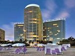 St. Regis Bal Harbour sees biggest single sale