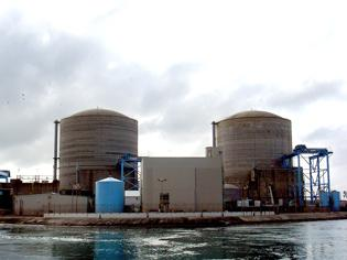 Mark Hicks, who worked at the St. Lucie Nuclear Power Plant, is suing FPL.
