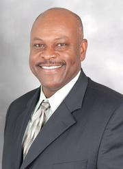 DWIGHT STEPHENSON, CEO, D. Stephenson Construction
