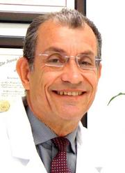 Physician Gary Sterba joined Miami Medical Consultants.