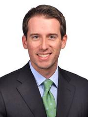 Akerman Senterfitt hired Steven Wernick as an associate in the real estate practice group.