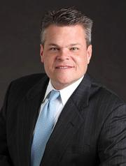 The Private Client Reserve of U.S. Bank hired Robert Stevenson as managing director for Florida.
