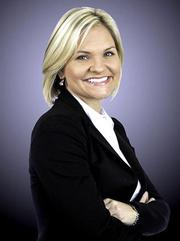 Cloud Computing Concepts promoted Lindsay Sturm to director of marketing.