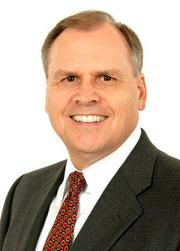 Gregory T. Swienton, Chairman/CEO, Ryder System