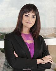 Bercow Radell & Fernandez promoted Melissa Tapanes Llahues to shareholder.