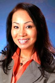 First Southern Bank named Jeanette Tcheou VP and manager of the Boca Raton branch.