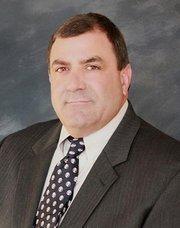 Bill Ten Eyck joined Fleet Advantage as VP of business development.