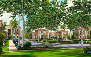 Atlantic | Pacific already has financing for its Atlantic Doral Grande project in Doral.