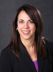 Simply Healthcare Plans promoted Lourdes Tome-Rivas to CEO.