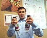 Entrepreneur hopes salad days are ahead for franchise concept